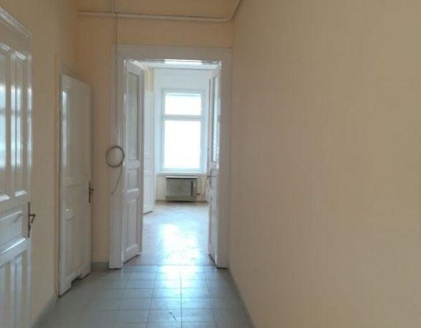 Eladó Lakás - Budapest VII. kerület Középső-Erzsébetváros - Nagykörúton kívül Péterfy Sándor utca