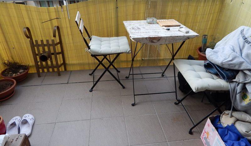 Eladó Lakás - Budapest VIII. kerület Józsefváros - Népszínház negyed - Nagykörúton kívül Kun utca