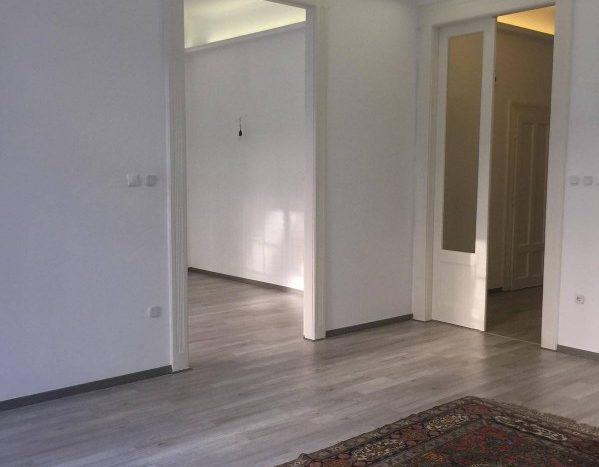 Eladó Lakás - Budapest XIII. kerület Újlipótváros Újlipótváros