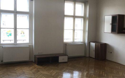 Eladó Lakás - Budapest VIII. kerület Palotanegyed Palotanegyed