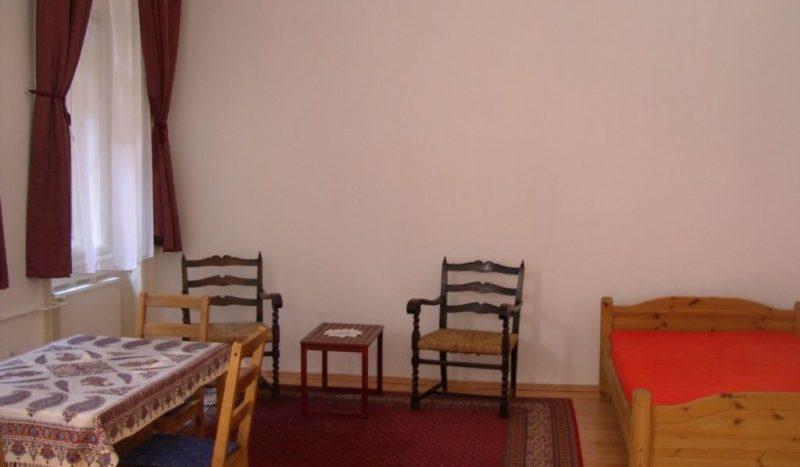 Eladó Lakás - Budapest VII. kerület Belső-Erzsébetváros - Nagykörúton belül Kertész utca