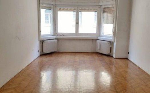 Eladó Lakás - Budapest V. kerület Lipótváros Szemere utca