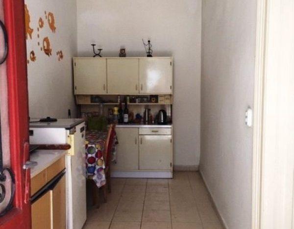 Eladó Lakás - Budapest VII. kerület Külső-Erzsébetváros - Ligetváros Damjanich utca