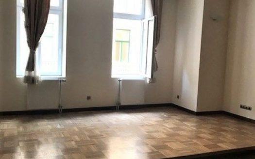 Eladó Lakás - Budapest VI. kerület Terézváros - Nagykörúton kívül - Diplomatanegyed Kmety György utca