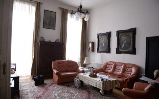 Eladó Lakás - Budapest V. kerület Belváros Múzeum körút