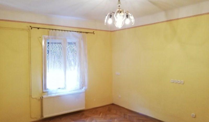 Eladó Lakás - Budapest IX. kerület Középső-Ferencváros Mester utca