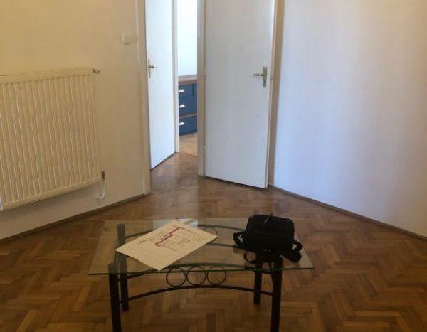 Eladó Lakás - Budapest XIII. kerület Újlipótváros Ipoly utca