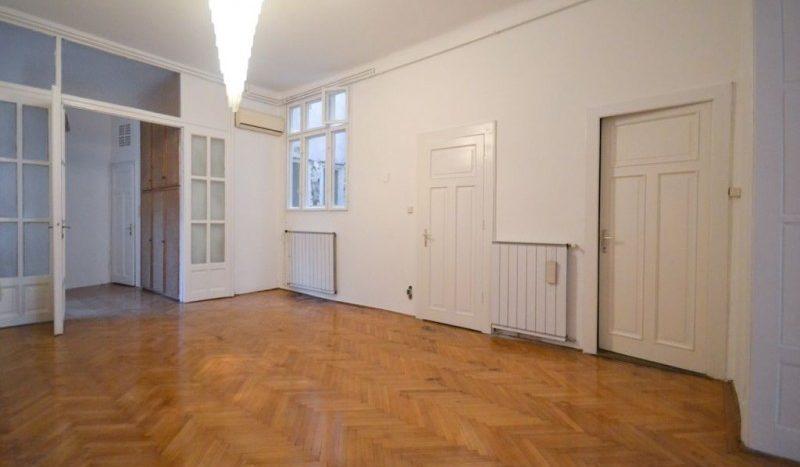 Eladó Lakás - Budapest V. kerület Belváros Kígyó utca
