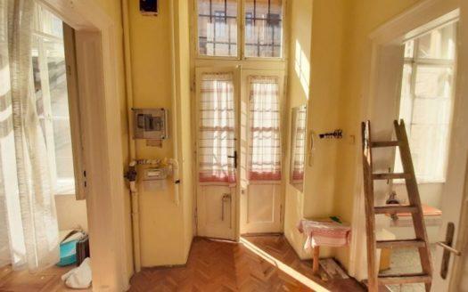 Eladó Lakás - Budapest VIII. kerület Józsefváros - Palotanegyed - Nagykörúton belül Múzeum körút