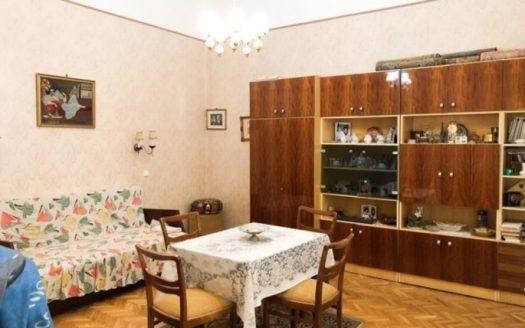 Eladó Lakás - Budapest VII. kerület Középső-Erzsébetváros - Nagykörúton kívül Jósika utca