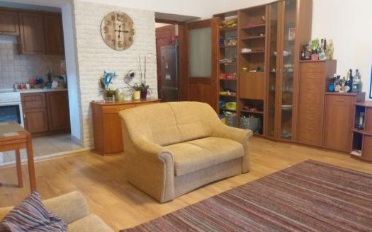 Eladó Lakás - Budapest XIII. kerület Angyalföld-Kertváros Petneházy utca