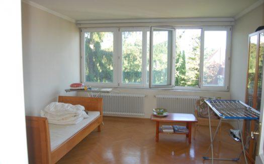 Eladó Lakás - Budapest XI. kerület Gellérthegy Köbölkút utca