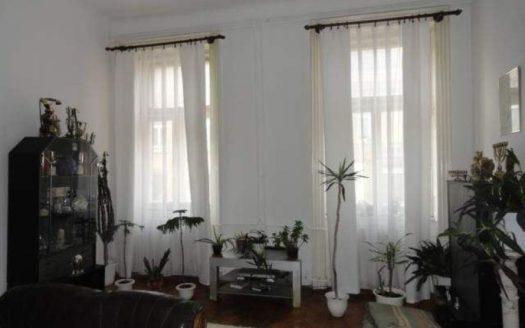 Eladó Lakás - Budapest VIII. kerület Józsefváros - Palotanegyed - Nagykörúton belül Pál utca