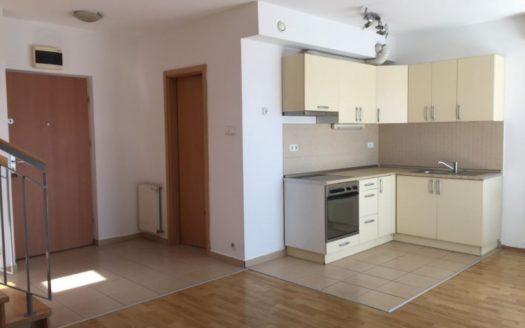 Eladó Lakás - Budapest IX. kerület Középső-Ferencváros - Malmok Drégely utca