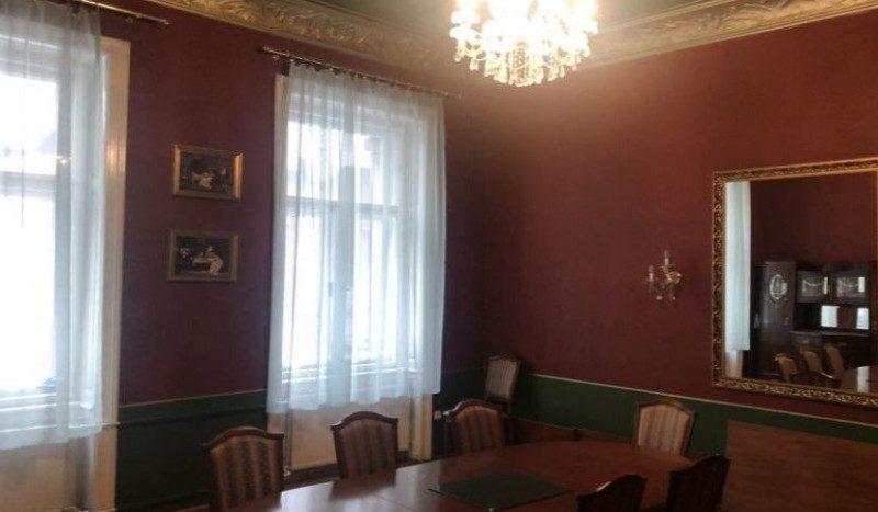 Eladó Lakás - Budapest VI. kerület Terézváros - Nagykörúton belül Szondi utca