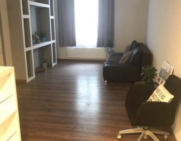 Eladó Lakás - Budapest V. kerület Lipótváros Október 6. utca