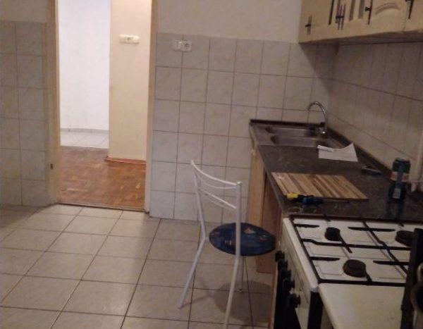 Eladó Lakás - Budapest VIII. kerület Józsefváros - Losoncinegyed - Nagykörúton kívül Szigony utca