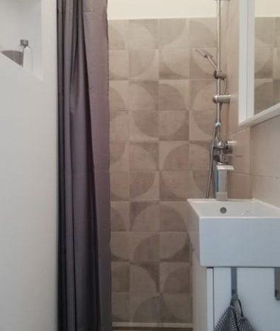 Eladó Lakás - Budapest IX. kerület Középső-Ferencváros - Rehabilitációs terület Sobieski János utca