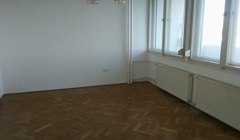 Eladó Lakás - Budapest XII. kerület Mártonhegy - Orbánhegy Tamási Áron utca