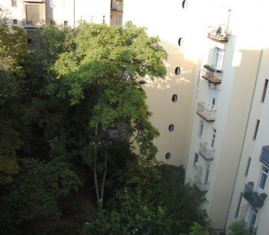 Eladó Lakás - Budapest V. kerület Lipótváros Stollár Béla utca