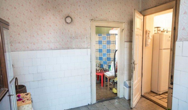Eladó Lakás - Budapest VIII. kerület Józsefváros - Orczynegyed - Nagykörúton kívül Baross utca