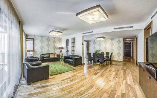 Eladó Lakás - Budapest VI. kerület 0 kerület Andrássy út