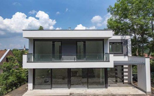Eladó Lakás - Budapest II. kerület Máriaremete - II/A Gyulai Pál utca