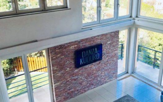 Eladó Lakás - Budapest III. kerület  Flóra utca