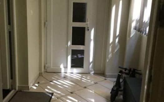 Eladó Lakás - Budapest VI. kerület Terézváros - Nagykörúton kívül - Diplomatanegyed Munkácsy Mihály utca