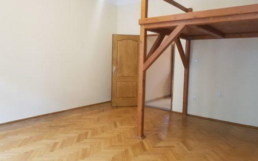 Kiadó Lakás - Budapest VI. kerület Terézváros - Nagykörúton kívül Szondi utca