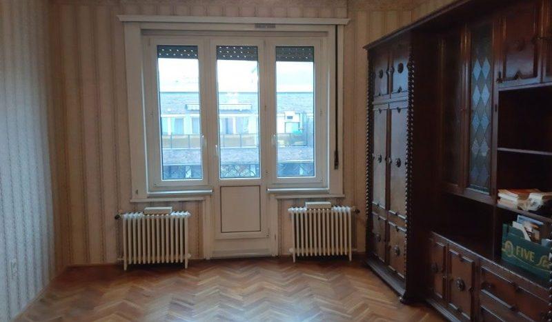 Eladó Lakás - Budapest VII. kerület Belső-Erzsébetváros - Nagykörúton belül Madách Imre út