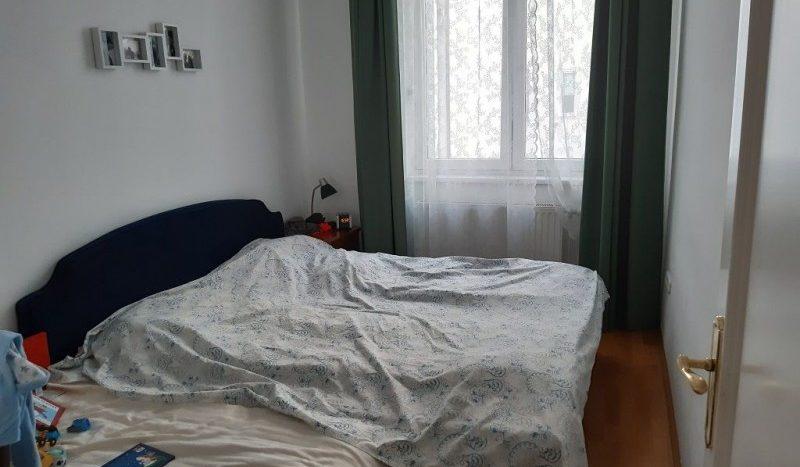 Eladó Lakás - Budapest XIII. kerület Újlipótváros Gogol utca