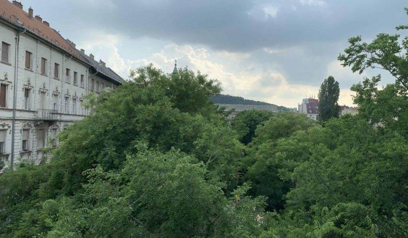 Eladó Lakás - Budapest V. kerület Belváros Magyar utca