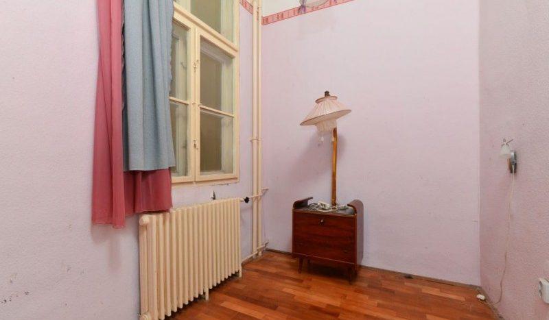 Eladó Lakás - Budapest XIII. kerület Újlipótváros Csanády utca
