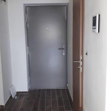 Eladó Lakás - Budapest XIII. kerület  Bodor utca