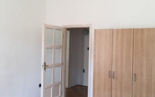 Kiadó Lakás - Budapest VIII. kerület Józsefváros - Corvin negyed - Nagykörúton kívül József körút