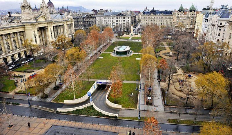 Kiadó Lakás - Budapest V. kerület Belváros - Lipótváros Október 6. utca