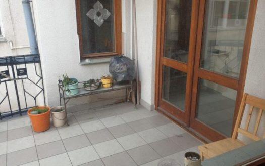 Eladó Lakás - Budapest VI. kerület Terézváros - Nagykörúton kívül Király utca