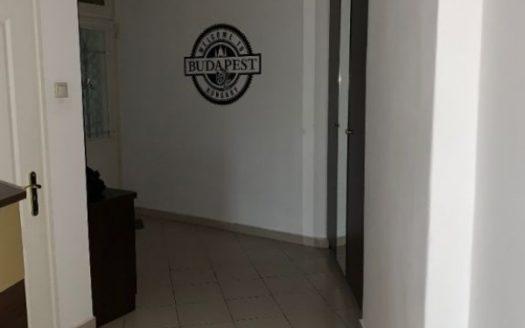 Eladó Lakás - Budapest II. kerület  Csalogány utca