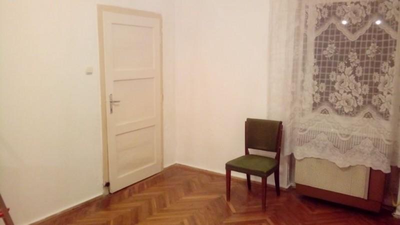 Eladó Lakás - Budapest VII. kerület Belső-Erzsébetváros - Nagykörúton belül Kis Diófa utca