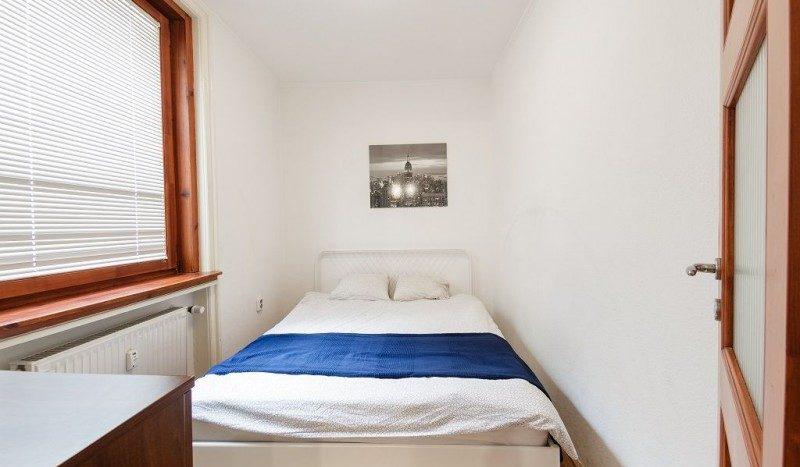 Eladó Lakás - Budapest VII. kerület Belső-Erzsébetváros - Nagykörúton belül Rákóczi út