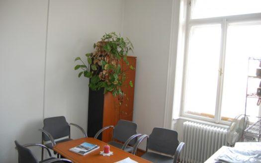 Eladó Lakás - Budapest V. kerület  Egyetem tér