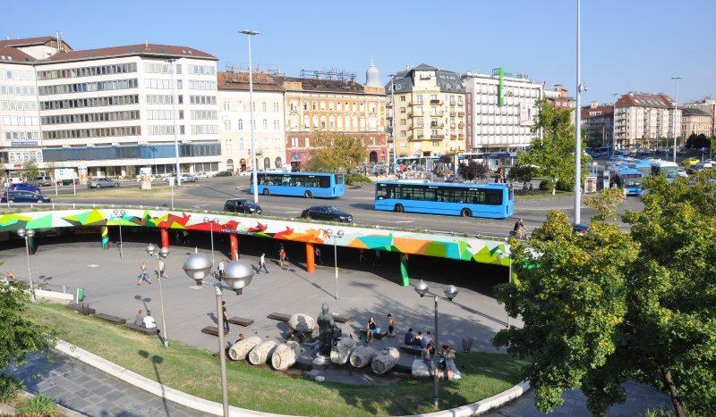Eladó Lakás - Budapest IX. kerület Középső-Ferencváros - Millenniumi városközpont - Dunapart Ipar utca