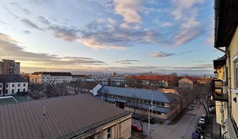 Eladó Lakás - Budapest X. kerület  Harmat utca