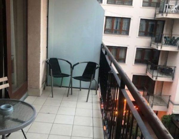 Eladó Lakás - Budapest VII. kerület Belső-Erzsébetváros - Nagykörúton belül Holló utca