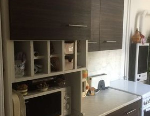 Eladó Lakás - Budapest VII. kerület Belső-Erzsébetváros - Nagykörúton belül Király utca