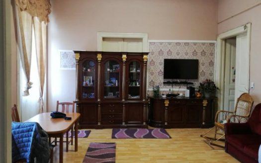 Eladó Lakás - Budapest VIII. kerület Józsefváros - Népszínház negyed - Nagykörúton kívül József körút