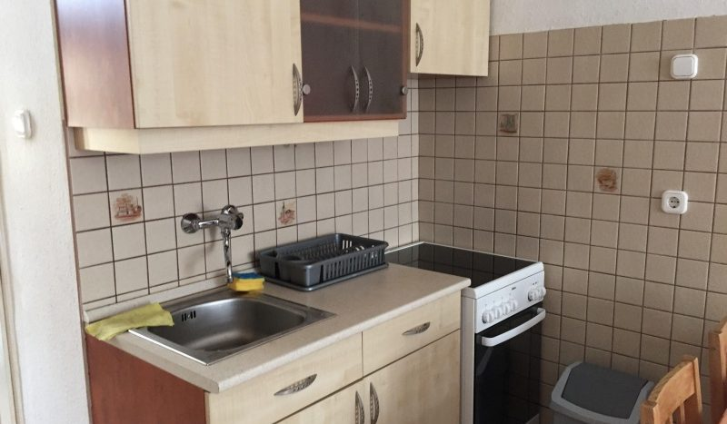 Kiadó Lakás - Budapest VII. kerület Belső-Erzsébetváros - Nagykörúton belül Dob utca