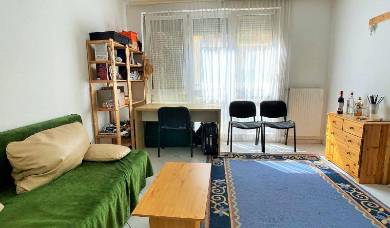 Eladó Lakás - Budapest IX. kerület Középső-Ferencváros - Rehabilitációs terület Balázs Béla utca