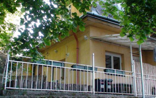 Eladó Lakás - Budapest II. kerület  Hűvösvölgyi út
